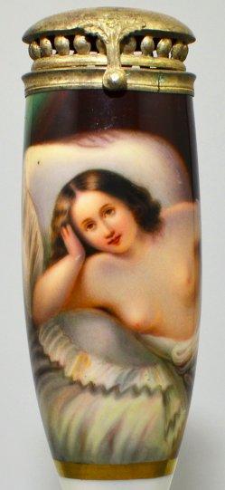 D0868-0 Malerei