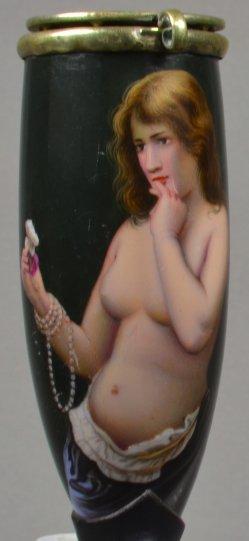 D1518-0 Malerei