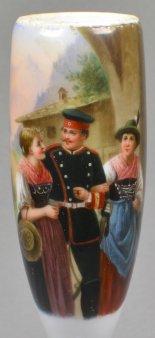 D0993-1 Malerei