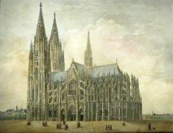 PPM 118 – Dom zu Köln