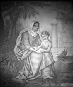 PPM 337 – St. Anna