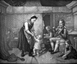 PPM 508 – Der Grossmutter Liebling