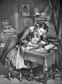 PPM 531 – Schreibunterricht
