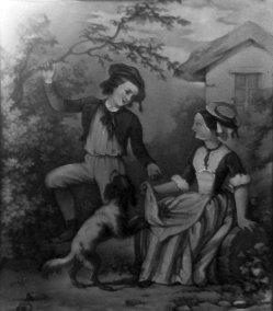 BPM 554 – Gespräch mit Hund