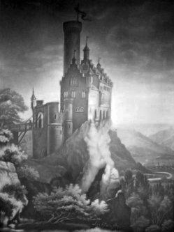 PPM 48 – Schloss Lichtenstein