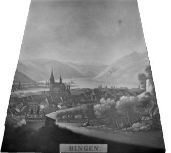 HPM 211 – Bingen, nach Emminger