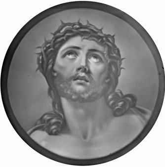HPM 30 - Ecce Homo, nach Reni