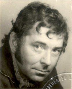 Heinz Richard Andreas Bormann  ( 1926-1974) 1