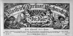 Berlin, Lustgarten und Museum um 1840, Quelle