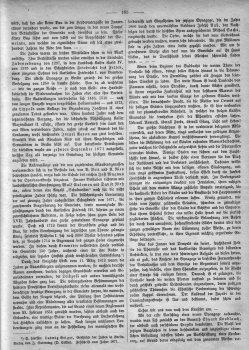 Berlin, Neue Synagoge 1864, Kommentar 2