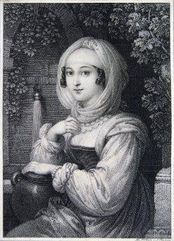 1294 Frian la Phyllia