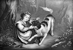 KPM 237 – Das wiedergefundene Kind