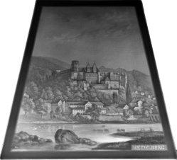 PPM 26 – Heidelberg