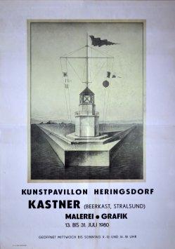 0096 Plakat Hering 1980