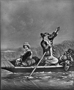 (PPM) 1798 – Stroman