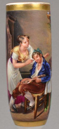 D1399-1 Malerei