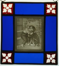 HPM 290X Fensterbild