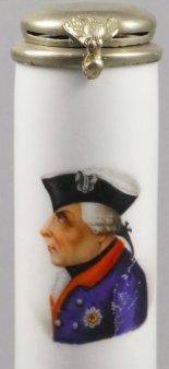 D1169-0 Friedrich II