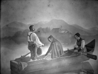 HPM - 123 Ave Maria, nach Chr. Rubenfür Web