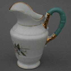 Buckauer Porzellanmanufaktur, Milchkännchen 1882-1890, D0667-146-12