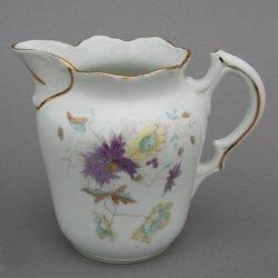 Buckauer Porzellanmanufaktur, Milchkännchen um 1897, D0762-202-21