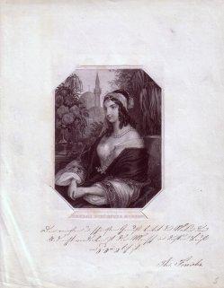 1635 Zehra, scan beschn Farbton